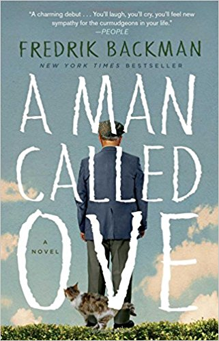 a man called over
