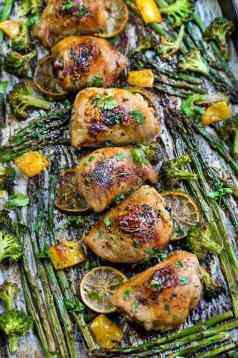 Honey-Lime-Chicken-and-Vegetables-Sheet-Pan-7-e1489275957322.jpg