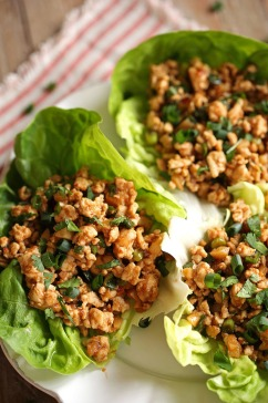turkey-lettuce-cups-11-1