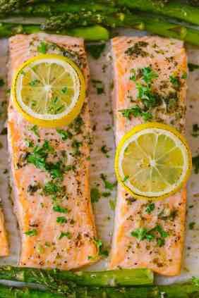 Salmon-and-Asparagus-4